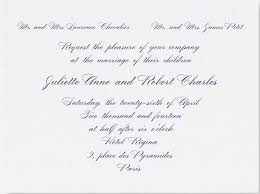 Invitational Cards Invitation Marriage Yaseen For