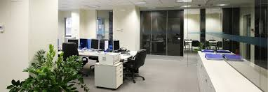 Office Furniture Lancaster Pa by Lancaster County Commercial Office Cleaning Janitorial Service Omaha