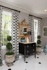 49 best hallway u0026 foyer ideas images on pinterest foyer ideas