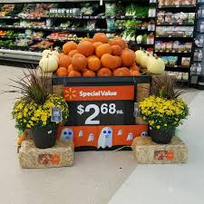 roses department store black friday ad find out what is new at your cameron walmart supercenter 2000 n