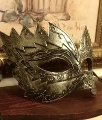 mardi gras masks for men 22 best exceptional mardi gras masks for men women images on