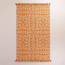 Orange Outdoor Rugs Stylish Orange Outdoor Rug Marvelous Barcelona Tiles Indoor Rugs