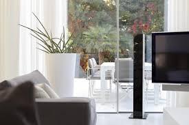 art artificial plants for living room