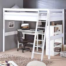 deko für jugendzimmer jugendzimmer mädchen hochbett angenehm auf moderne deko ideen auch