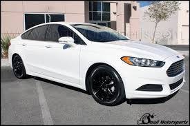 rims for 2014 ford fusion 2014 ford fusion rims 2018 2019 car release and reviews