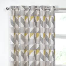 Teal Curtain Inspiring Gray And Yellow Bathroom Shower Teal Curtain Target