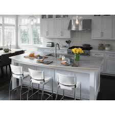 146 best countertop solutions images on pinterest kitchen