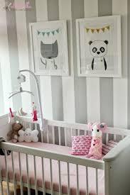 babyzimmer grau wei babyzimmer grau streifen mit ullatrulla backt und bastelt in weiß