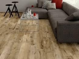 porcelain floor tile that looks like wood robinson