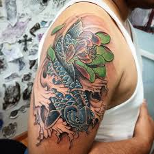 65 japanese koi fish designs meanings true colors 2018