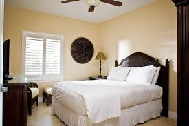 Two Bedroom by Turks And Caicos Resort Two Bedroom Suites