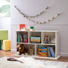Levels Of Discovery Bookcase Kids Bookcase On Hayneedle Kids White Bookcase