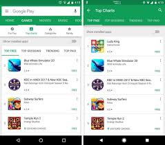 play store 4 5 10 apk play store for windows phone play store windows
