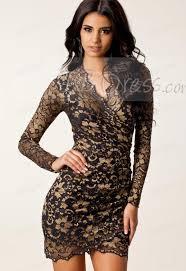 tb dress woman rises get a cheap bodycon dress at tbdress for