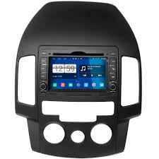 compare prices on hyundai i30 dvd gps tv online shopping buy low