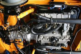 porsche 911 cooler 1965 911 fia vintage race car 2 0l 901 by motorsports