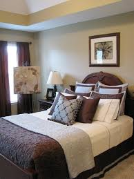 Blue And Brown Decor Bedroom Decorating Ideas Blue Fresh Bedrooms Decor Ideas