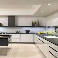 gloss white kitchen cabinets high gloss kitchen cabinets