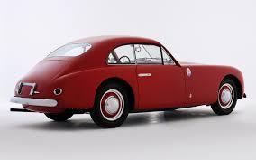 maserati a6gcs maserati a6 1500 gt fastback 1947 wallpapers and hd images car