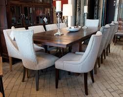 joshua creek trading furniture oakville burlington hamilton furniture wood dining tables at joshua creek trading