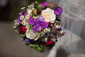 Cheapest Flowers Fabia Turner Wedding Flowers On The Cheap