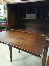 Colors Of Wood Furniture by Refinishing Old Furniture 15 Steps With Pictures
