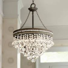 pull chain light fixture lowes lighting boys ceiling light covers plastic lights lowes canada