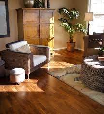 Laminate Floor Coverings The Evolution Of Hardwood Floors Floor Coverings International