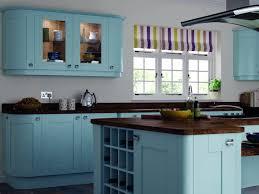 kitchen cabinet dark shabby white tile backsplash white