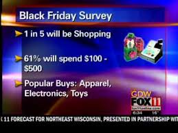 rush at target in black friday how tech can help with the black friday rush worldnews