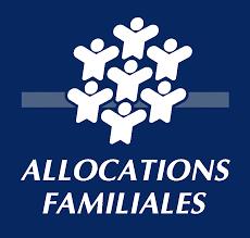 Aides Au Logement Communauté D Agglomération Sarreguemines Confluencesles Aides Au