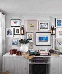 easy decorating ideas real simple