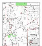 carleton college floor plans carleton college floor plans lovely maps inspirational carleton