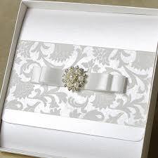 Box Wedding Invitations Boxed Wedding Invitations Invites In The Box Polina Perri Uk