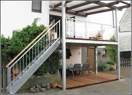 kosten balkon anbauen balkon anbauen kosten wien balkon house und dekor galerie