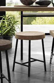 Tabouret Cuisine Ikea by 109 Best Ikea Collections Images On Pinterest Ikea Room And