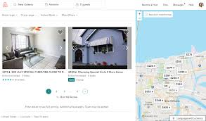dozens of illegal airbnb listings remain available in new orleans