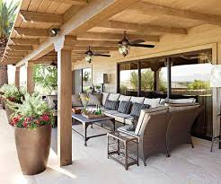 Backyard Patio Covers Pretty Covered Patios Patios Weather And Backyard