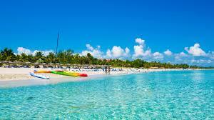 Cuba On A Map Cuba Holidays From Topflight Ireland U0027s Award Winning Tour Operator