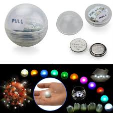 battery operated floating pool lights 12pcs floating on water led swimming pool light floating on water