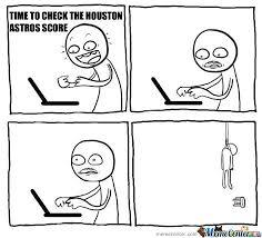 Houston Astros Memes - houston astros by jadenx44 meme center