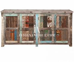 Old Wooden Furniture Indian Bone Inlay Furniture Indian Bone Inlay Furniture Suppliers