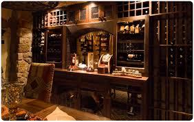 modular wine cabinets wine cabinet kits wine cabinet components in
