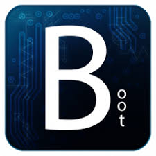 boot apk 4 way boot 1 4 apk for android aptoide