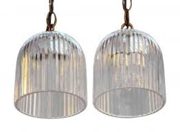 Antique Pendant Light Vintage Pendant Lights Olde Things