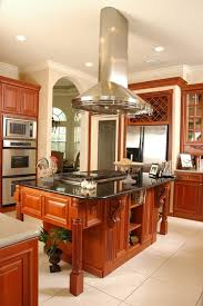 vent kitchen island microwave vent kitchen traditional with arch kitchen kitchen