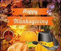 Happy Thanksgiving Sayings For Facebook Happy Thanksgiving Pictures Photos Images And Pics For Facebook