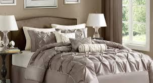 Oversized Bedroom Furniture Bedding Set Fancy Bedroom Sets Stunning Luxury King Bedding Sets
