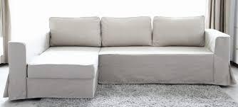 Ikea Sofa Bed Friheten by Sofas Center Ikea Sofa With Chaise Friheten Reviews Lounge Metal