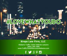 red light ticket lawyer nyc if you received a red light ticket then contact my tickets nyc to